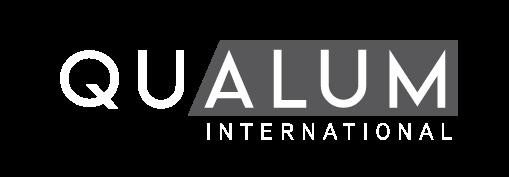 Qualum Logo